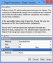 biomechanik:projekte:ss2015:06_rigid_transform_einstellungen.png