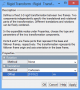 biomechanik:projekte:ss2015:13_eigencshaften_linker_rigid-transform-block.png