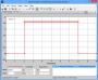 biomechanik:projekte:ss2015:24_signal_builder_zwischenansicht.png