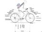 biomechanik:projekte:ss2015:fahrrad.png