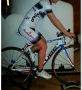 biomechanik:projekte:ss2015:optimal_seite.png