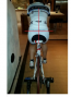 biomechanik:projekte:ss2015:optimale_hinten.png