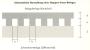 biomechanik:projekte:ss2015:schemantische_darstellung_eines_noppen-innen-belages.png
