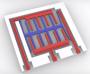 biomechanik:projekte:ss2016:kapazitiver_effekt.png