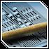 biomechanik:projekte:ss2016:p2017-07-15_00-19-30x20160522_mems_haarquadr70.png