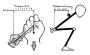 biomechanik:projekte:ss2020:abb8_9.png