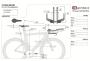 biomechanik:projekte:ss2020:aero_position.png