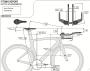 biomechanik:projekte:ss2020:aero_position_zeitfahrrad.png