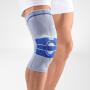 biomechanik:projekte:ss2020:bandage_3.png
