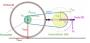 biomechanik:projekte:ss2020:bildschirmfoto_2020-06-26_um_22.27.08.png