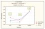 biomechanik:projekte:ss2020:ergebnis_neuromusk_dyn.png