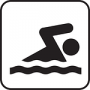 biomechanik:projekte:swimming-99274_150.png