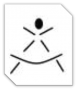 biomechanik:projekte:trampolin_icon.png