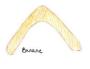 biomechanik:projekte:ws2012:banane.png