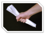biomechanik:projekte:ws2012:icon_armkinematik.png