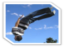 biomechanik:projekte:ws2012:icon_backflip.png