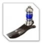 biomechanik:projekte:ws2012:icon_beinprothese.png