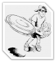 biomechanik:projekte:ws2012:icon_frisbee.png