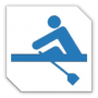 biomechanik:projekte:ws2012:icon_rudern.png