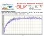 biomechanik:projekte:ws2013:bildschirmfoto_2014-02-10_um_21.07.50.png