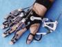 biomechanik:projekte:ws2016:mechanisch_hand.png