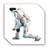 biomechanik:projekte:ws2016:p2017-02-11_21-20-56xmodulicon3exo2.png
