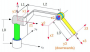 biomechanik:projekte:ws2016:roboterarm.png