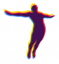 biomechanik:projekte:ws2019:emotion_icon.png