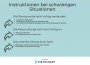biomechanik:projekte:ws2019:instruktionen_43889668.png
