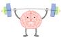 biomechanik:projekte:ws2019:mentales-training-gehirn.png