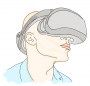 biomechanik:projekte:ws2019:mentales-training-vr_bild.png