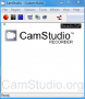 camstudio_screenshot.png
