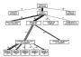 fm:hay_kinematische_einflussfaktoren.png