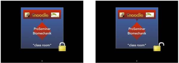 WikiKonzept (Folien 3 und 4)