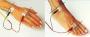 quantfm:elektrodenplatzierung.png
